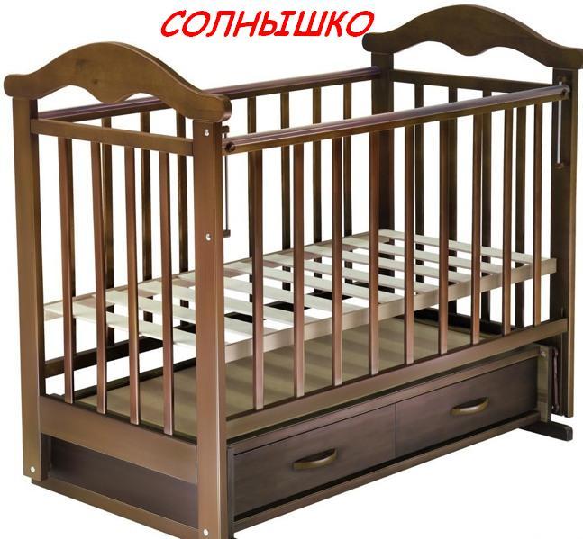 Детская Кроватка Трансформер Кт-2 Инструкция По Сборке
